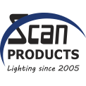scan products logo
