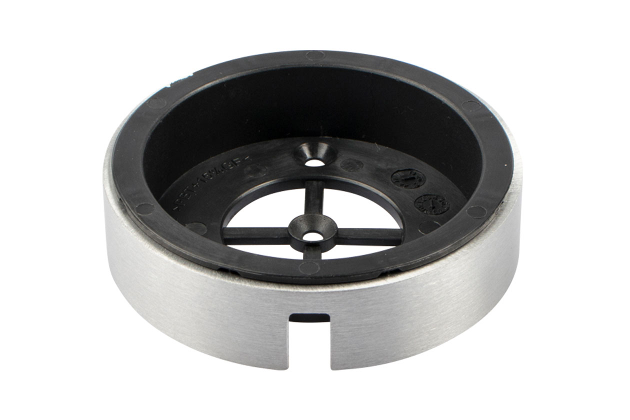 Sofia mounting ring