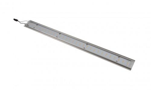 Lucianna LED modul 3000K