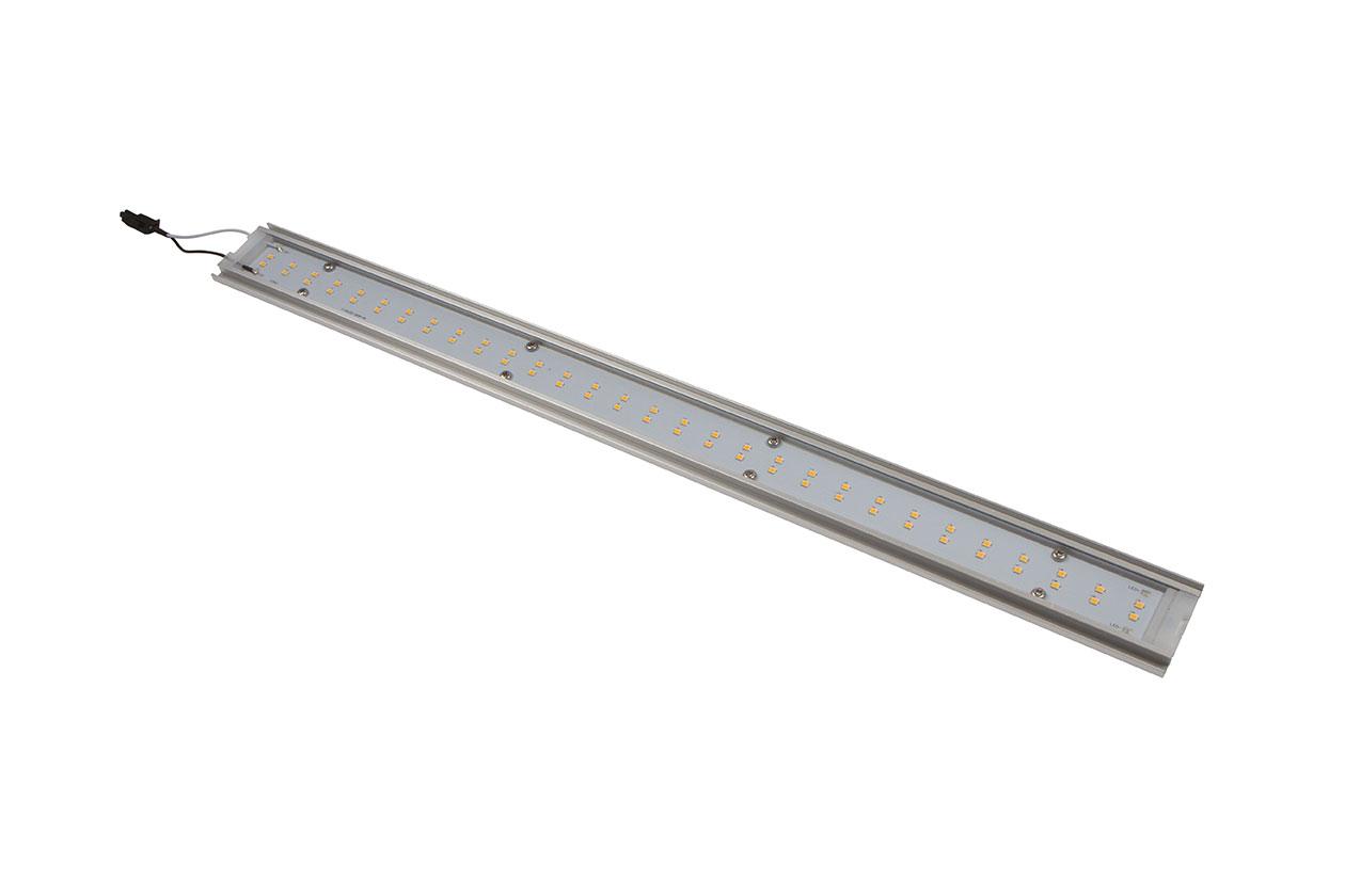 Lucianna LED-insats 3000K