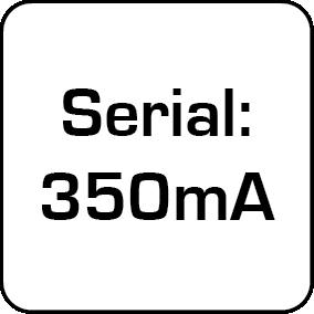 1-350ma