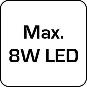 10-max-8w