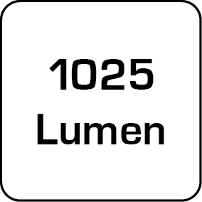 11-1025lumen