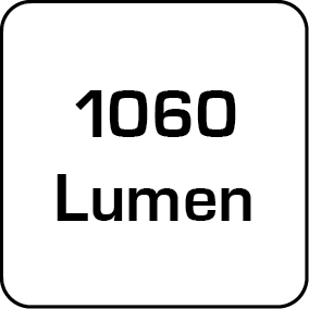 11-1060lumen