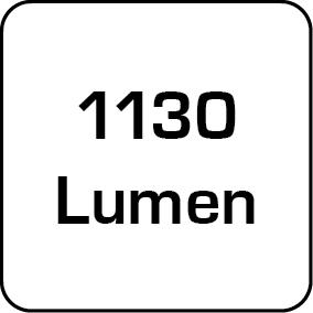 11-1130-lumen