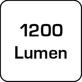 11-1200lumen