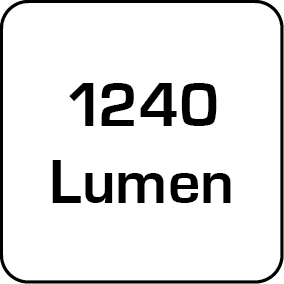 11-1240-lumen