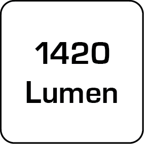 11-1420-lumen