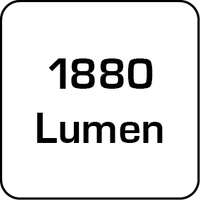 11-1880-lumen