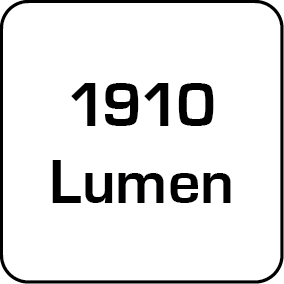 11-1910-lumen