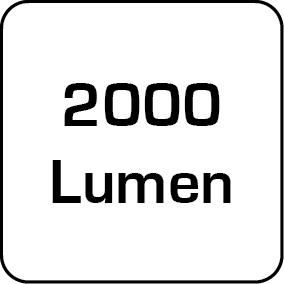 11-2000-lumen