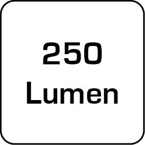 11-250-lumen