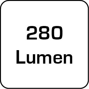 11-280-lumen