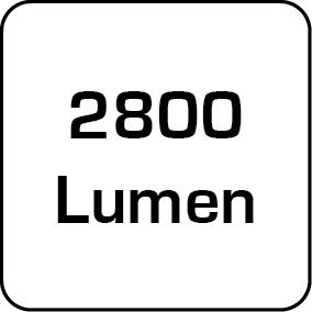 11-2800-lumen