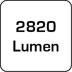 11-2820-lumen