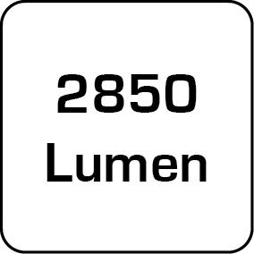 11-2850-lumen