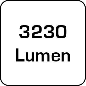 11-3230-lumen