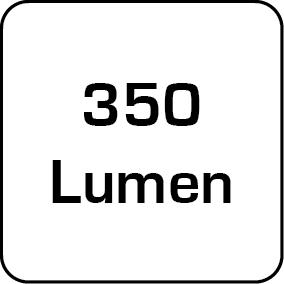 11-350-lumen