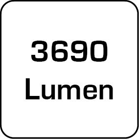 11-3690-lumen