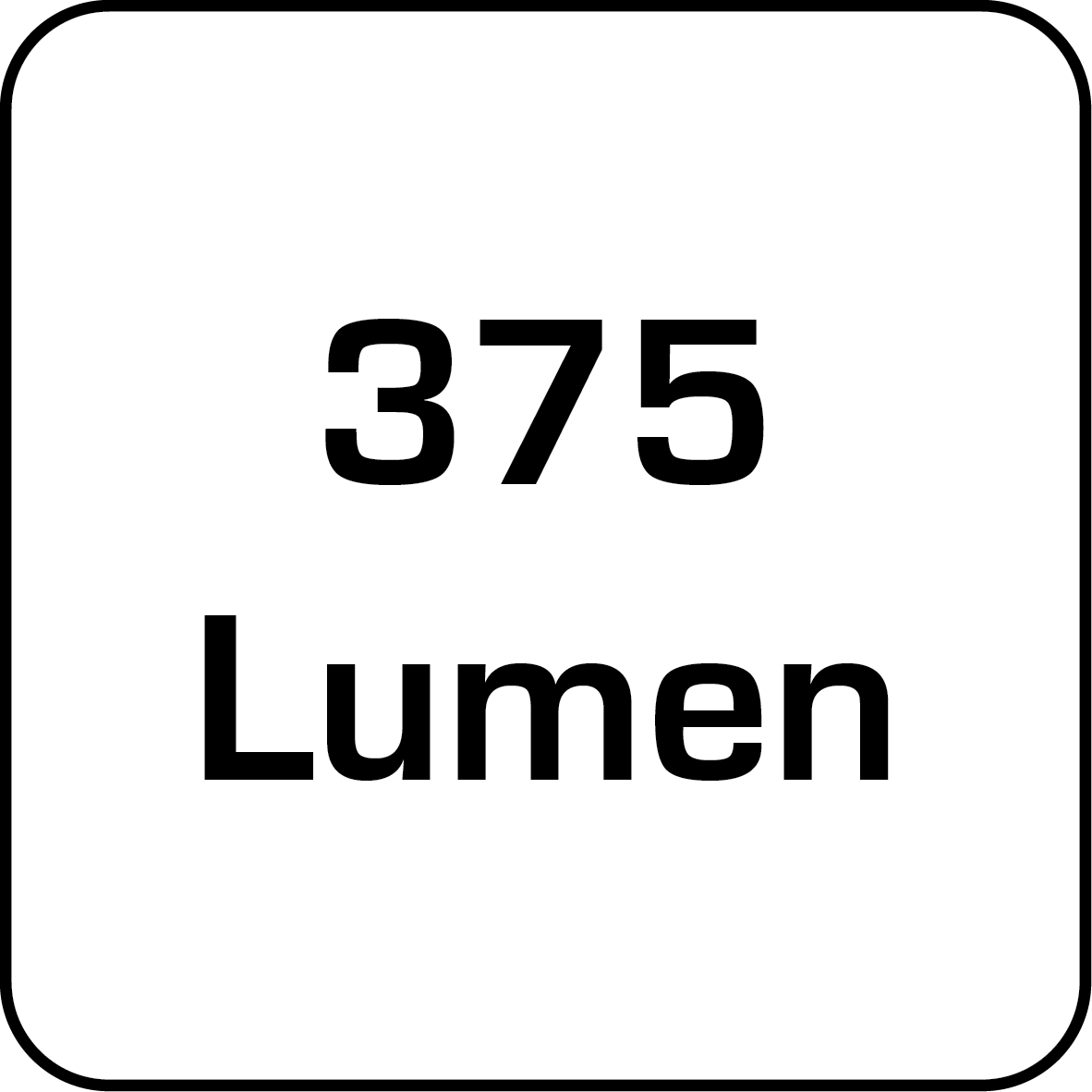 11-375-lumen