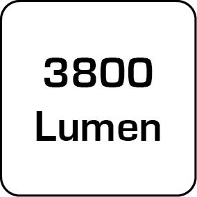 11-3800-lumen