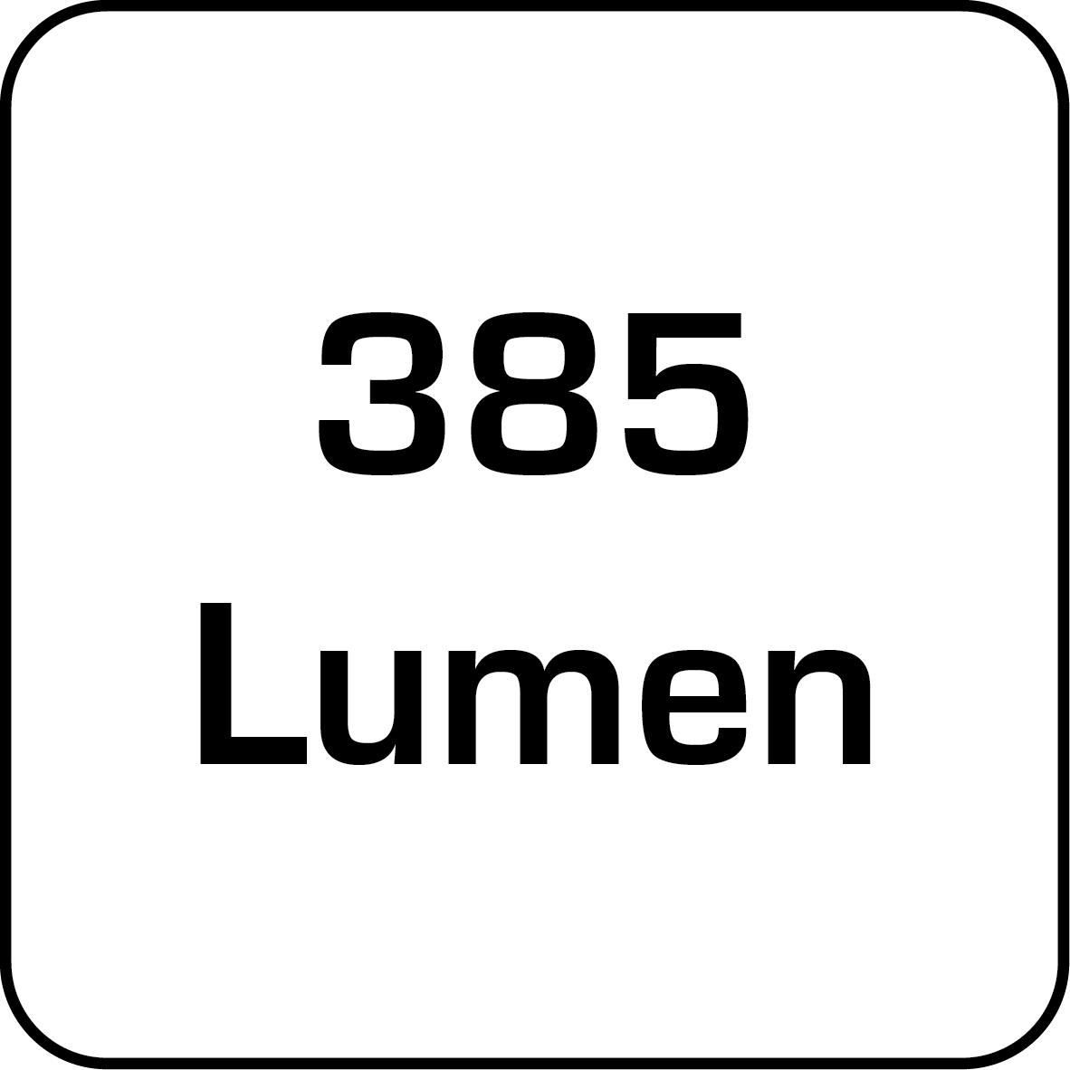 11-385-lumen