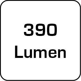 11-390-lumen