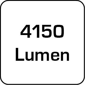 11-4150-lumen