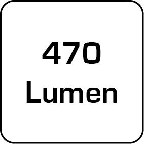 11-470-lumen