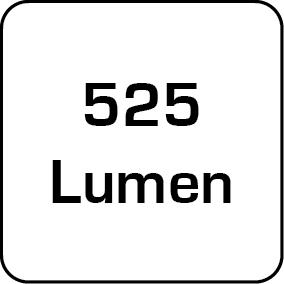 11-525-lumen