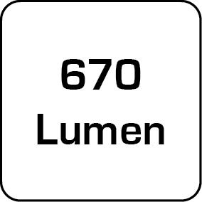 11-670-lumen