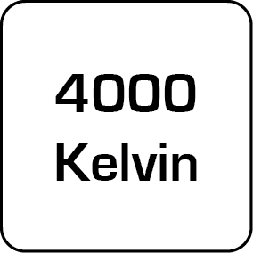 13-4000kelvin