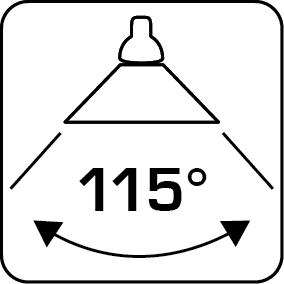 15-spredningsvinkel-115