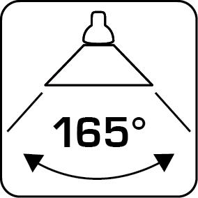 15-spredningsvinkel-165