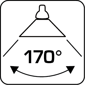 15-spredningsvinkel-170