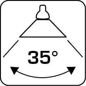 15-spredningsvinkel-35