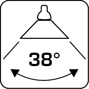 15-spredningsvinkel-38
