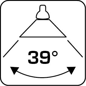 15-spredningsvinkel-39