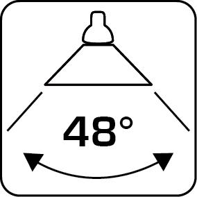 15-spredningsvinkel-48