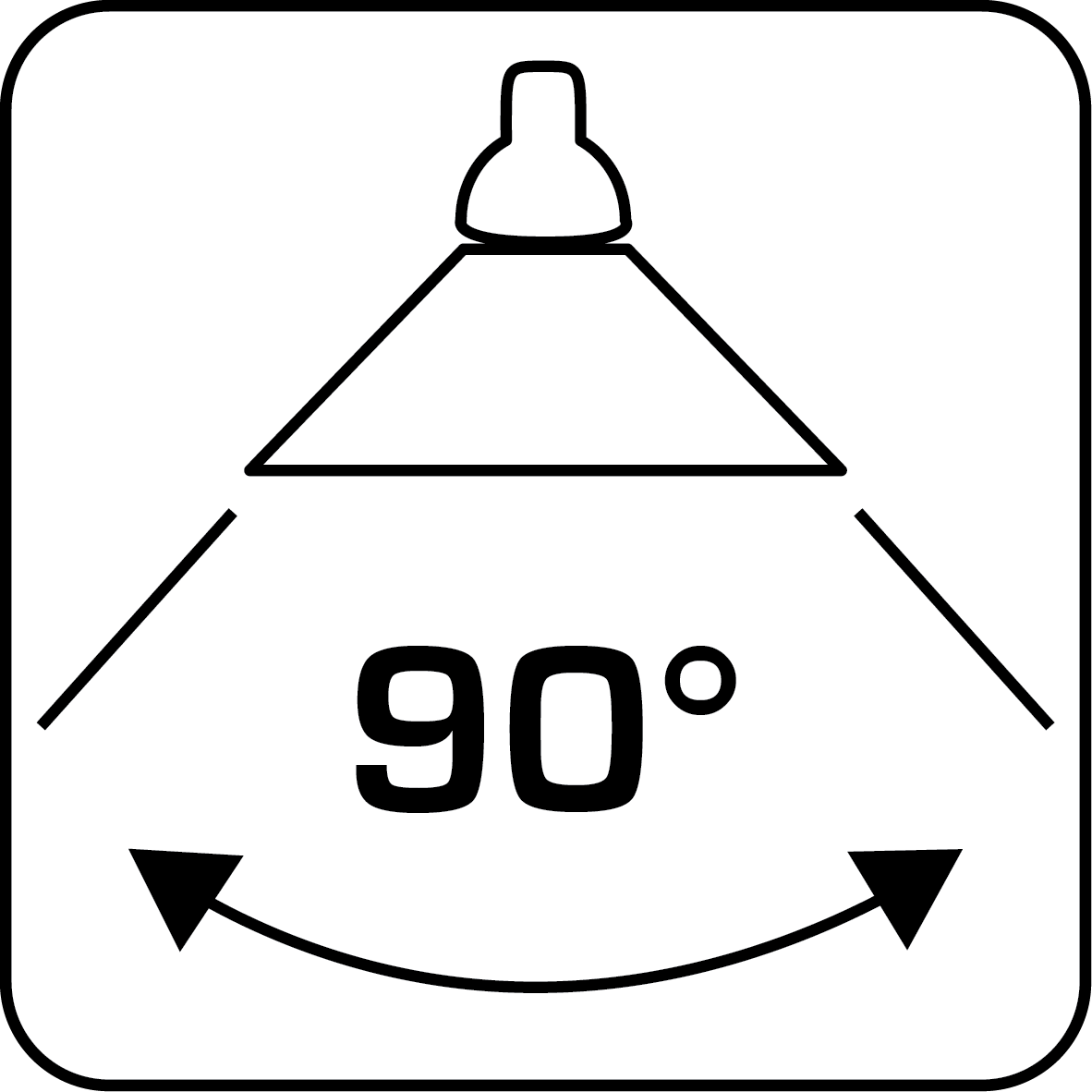 15-spredningsvinkel-90