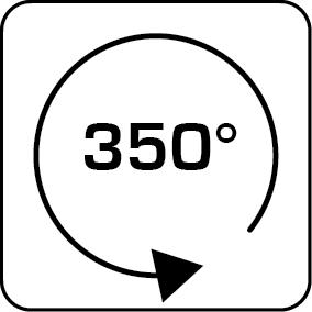 16-350grader-symbol