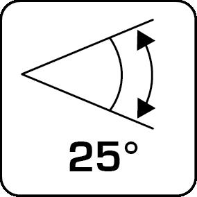 16-kipvinkel-25g