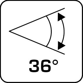 16-kipvinkel-36g