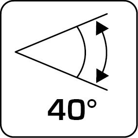 16-kipvinkel-40g