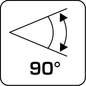 16-kipvinkel-90g