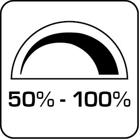19-daempbar-50-100