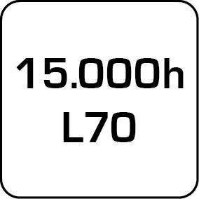 20-15000h-l70