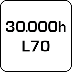 20-30000h-l70