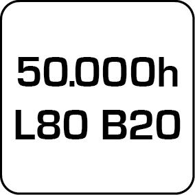20-50000h-l80-b20