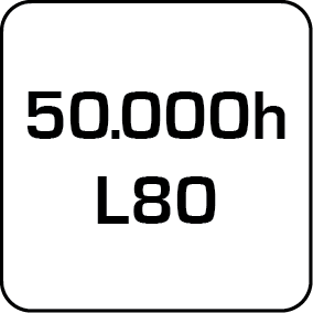 20-50000h-l80